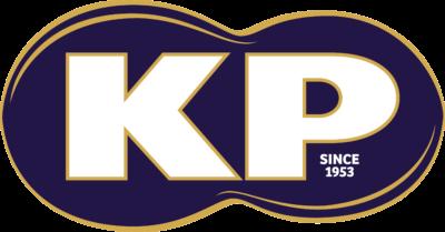 KP Nuts