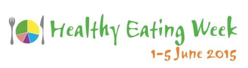 KP Snacks Supporting Healthy Eating in Schools